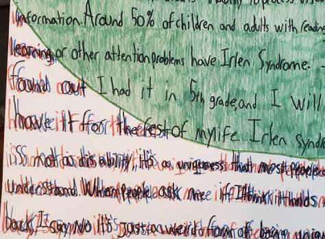 efficient brain irlen correction by a child (1)