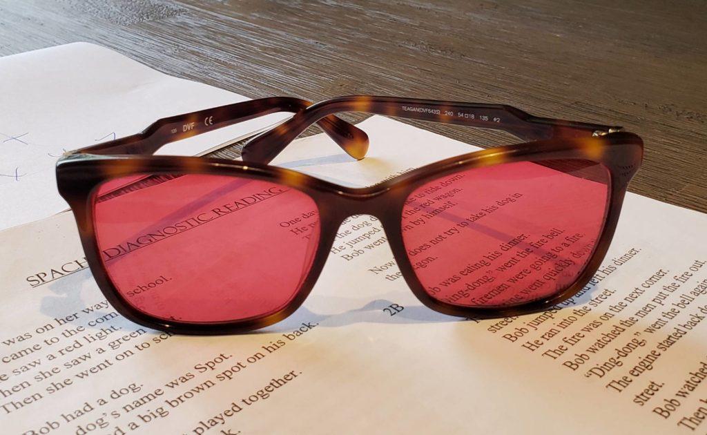 efficient brain-irlen glasses (1)