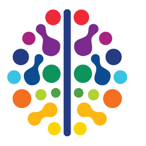 rgb_logo_efficient brain favicon 300x300