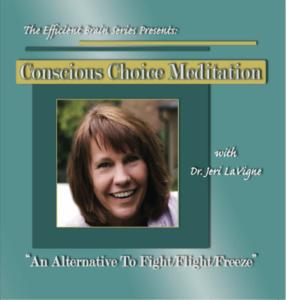 efficientbrain-meditation